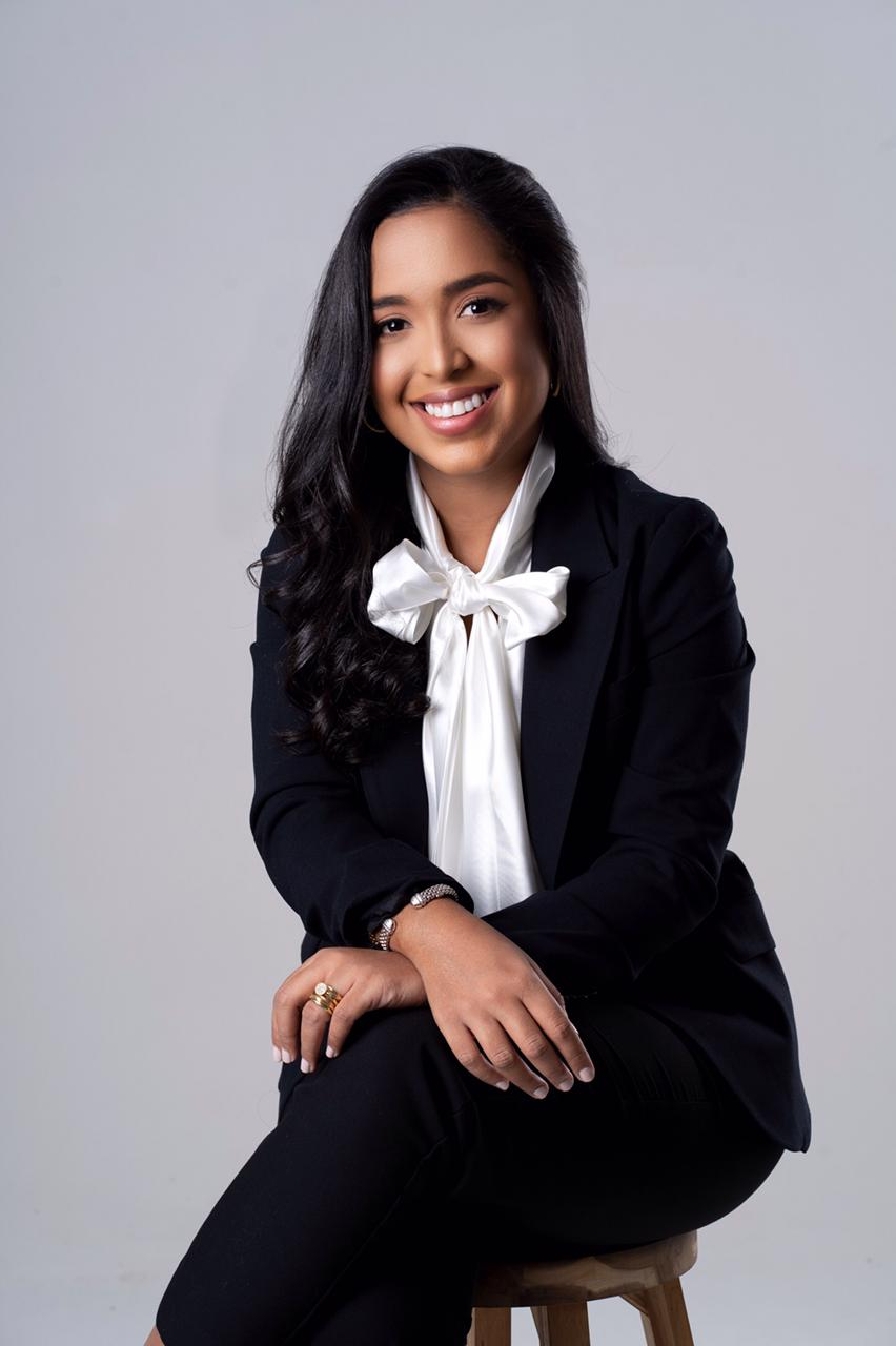 Lorena Trinidad